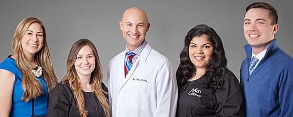 Philadelphia Dentist