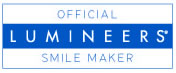 official lumineers smile maker