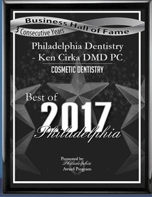 best-of-philadelphia-award-