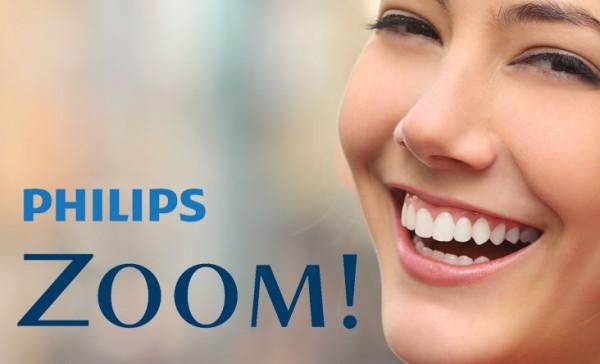 Dr-Loren-Grossman-Dentistry-Services-Zoom