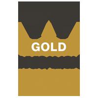 2019 Invisalign Gold Provider