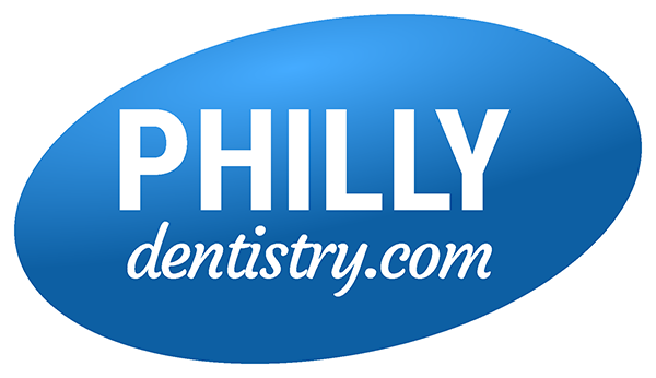 Philly Dentistry
